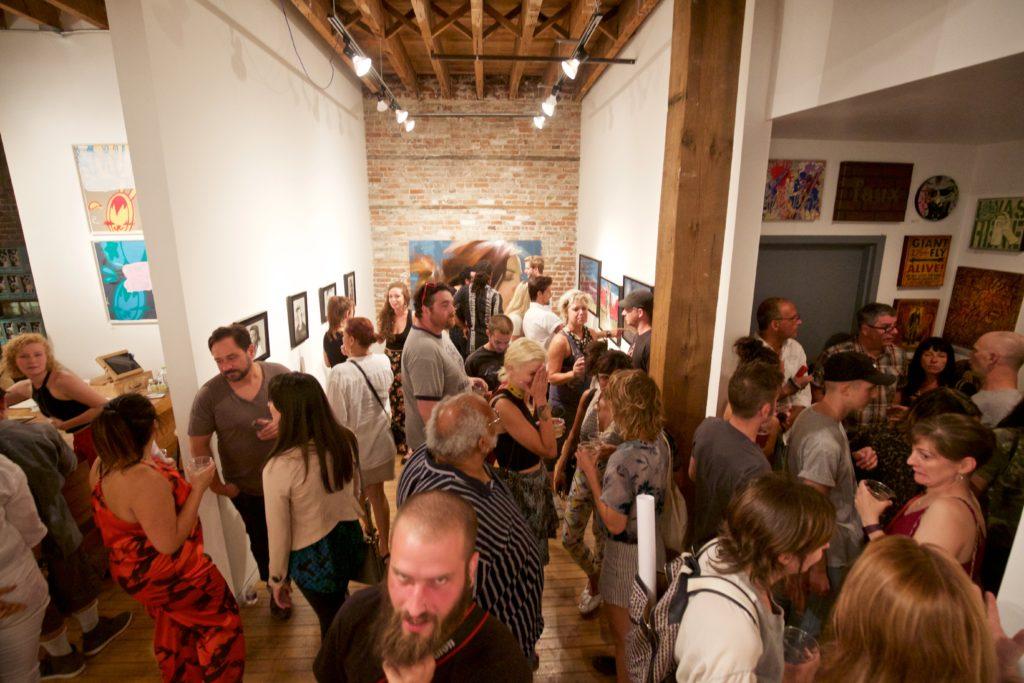 kwest-persue-jarus_inner-state-gallery_july152016_opening-night 66