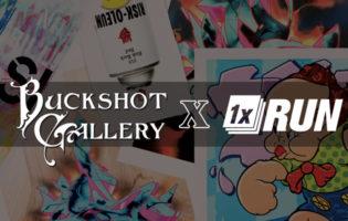 buckshot-x-1xrun_news