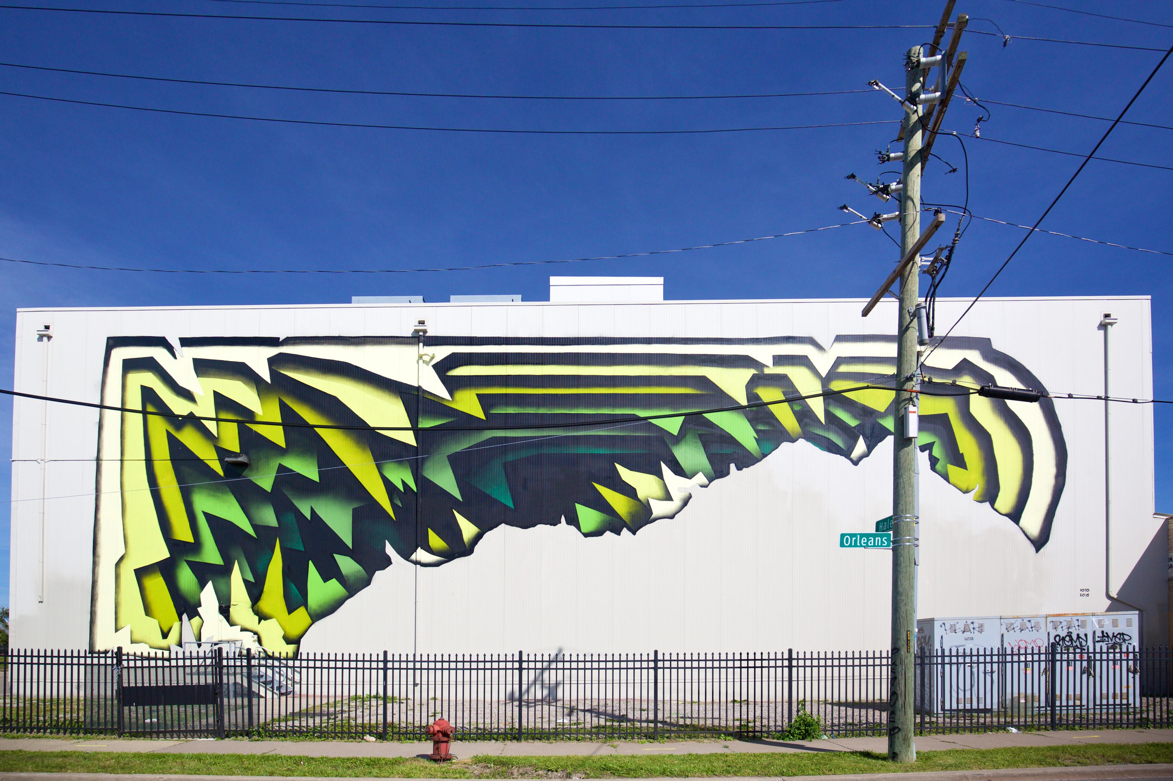 1010_muralsinthemarket_1xrun_finished-walls-1