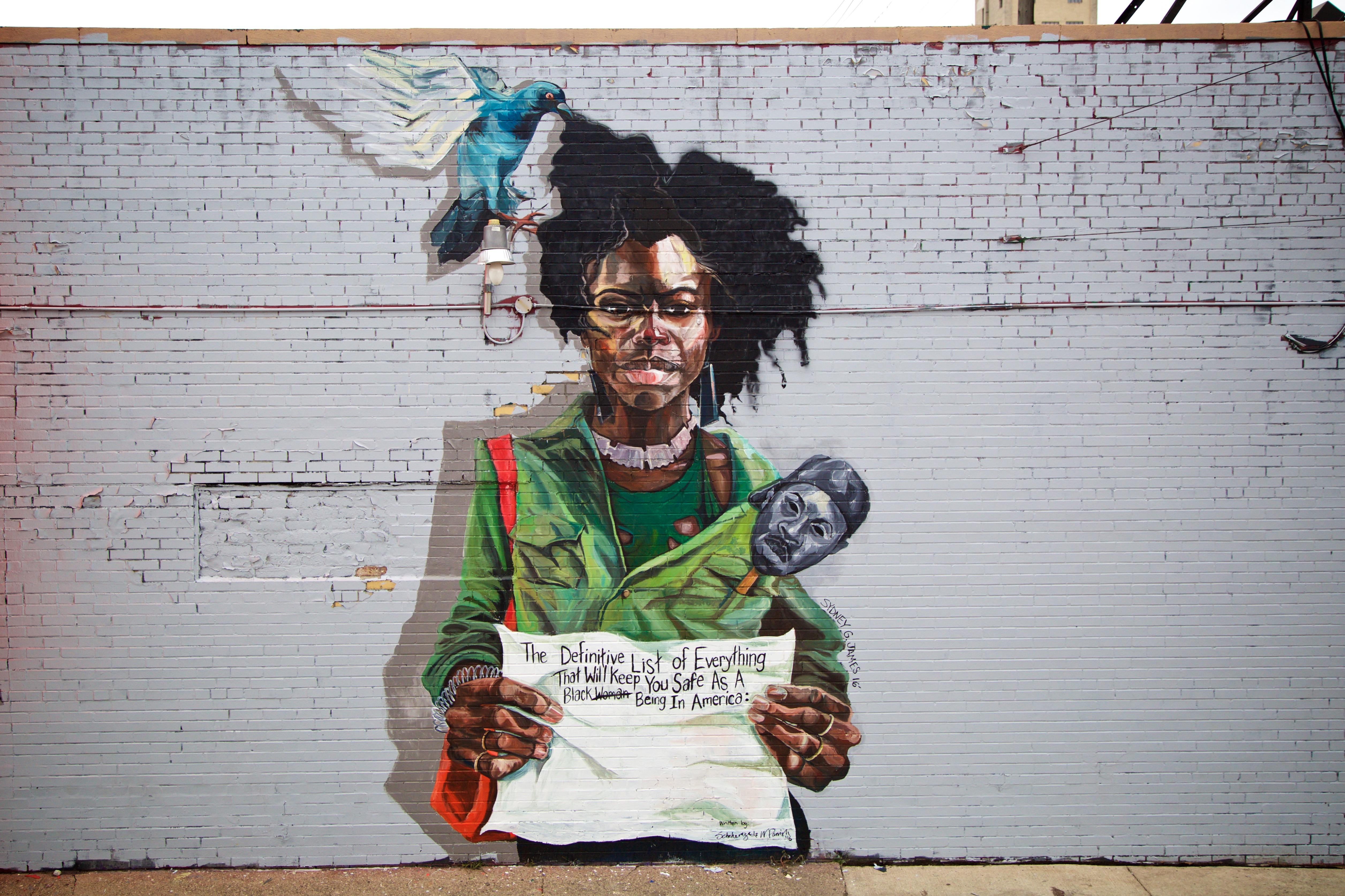 sydney-james_muralsinthemarket_1xrun_finished-walls-1
