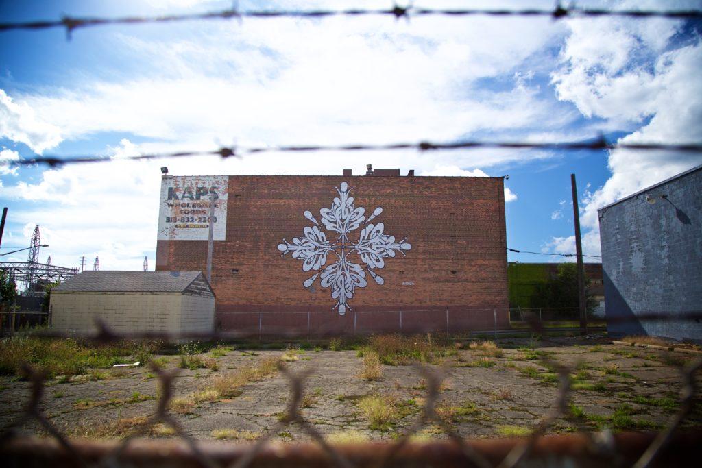 apexer_muralsinthemarket_1xrun_finished-walls-19
