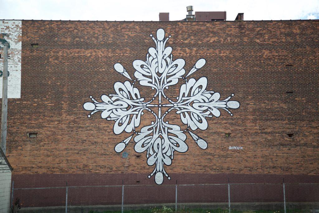 apexer_muralsinthemarket_1xrun_finished-walls-22