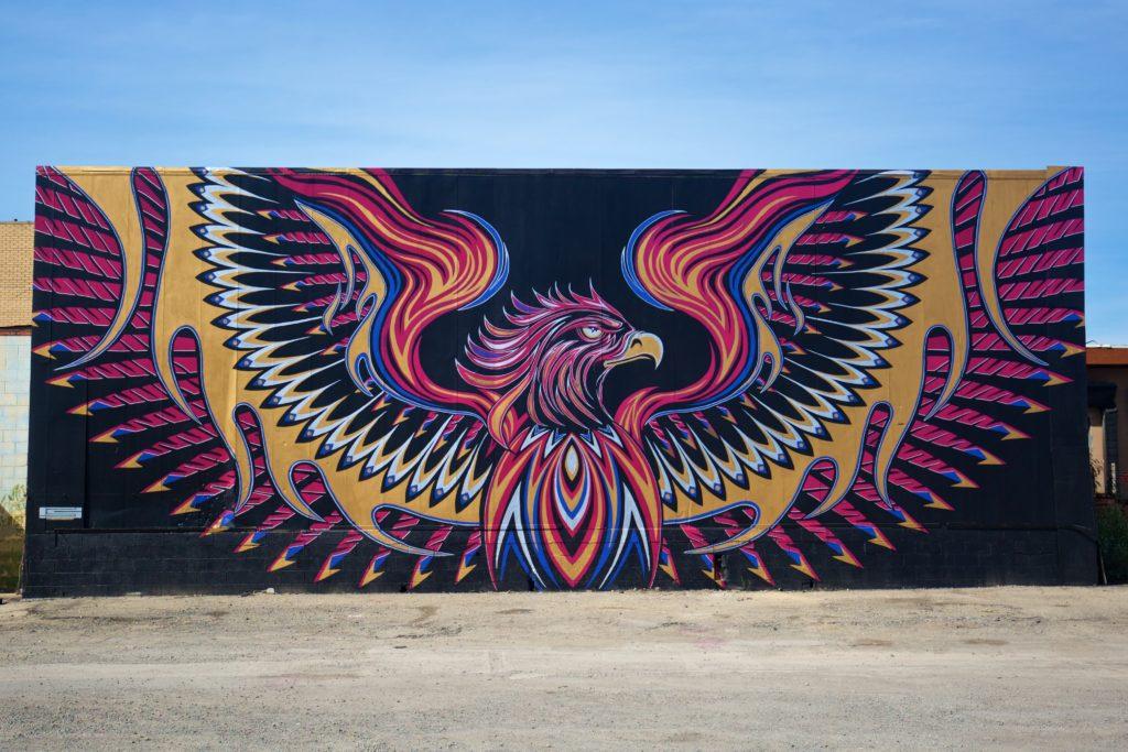 chris-saunders_muralsinthemarket_1xrun_finished-walls