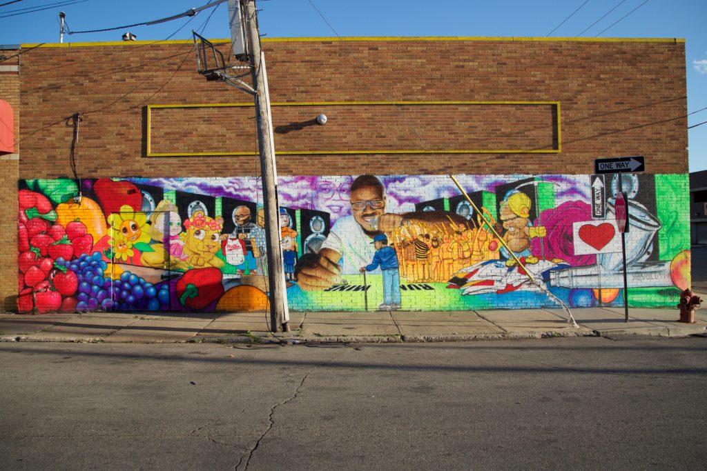 clifton-perry_muralsinthemarket_1xrun_finished-walls-1