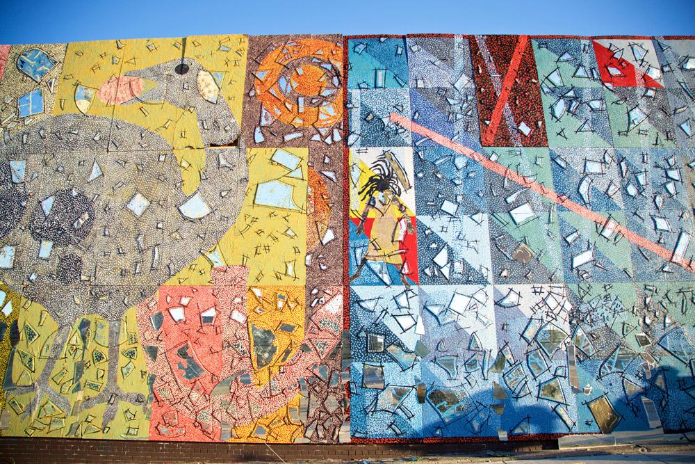 dabls_muralsinthemarket_1xrun_finished-walls-web
