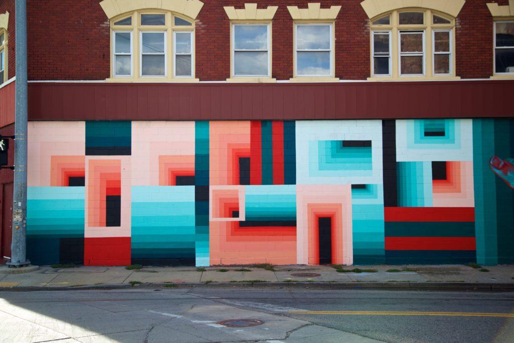 dalek_muralsinthemarket_1xrun_finished-walls-24