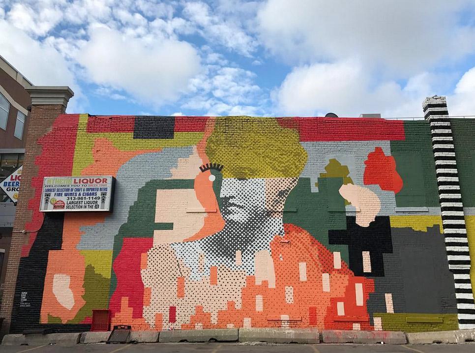 ellen-rutt-patrick-ethen-1xrun-murals-in-the-market-final-web