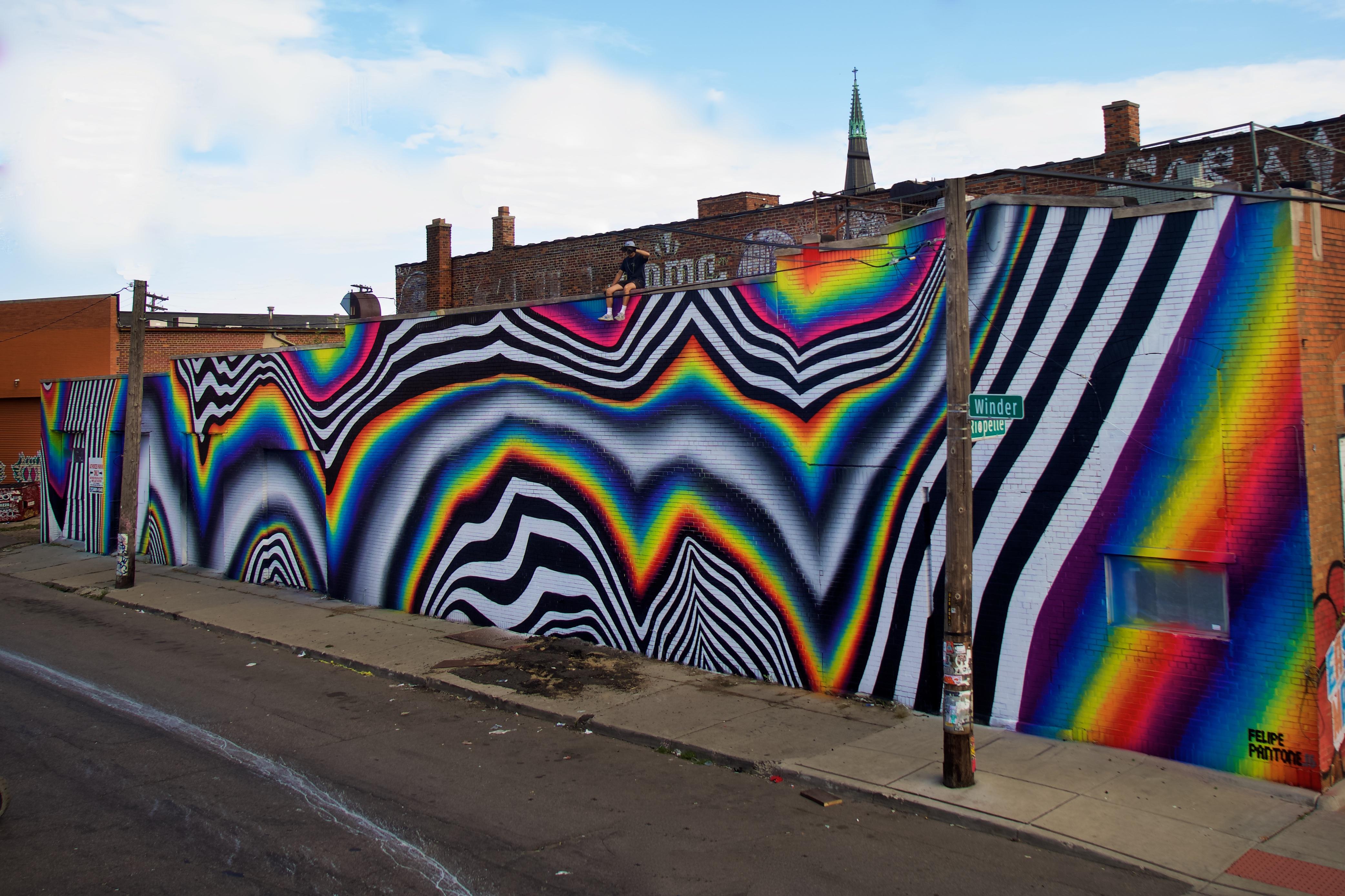 felipe-pantone_muralsinthemarket_1xrun_finished-walls
