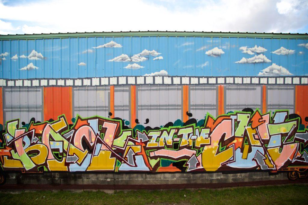 freddy-diaz_muralsinthemarket_1xrun_finished-walls-1