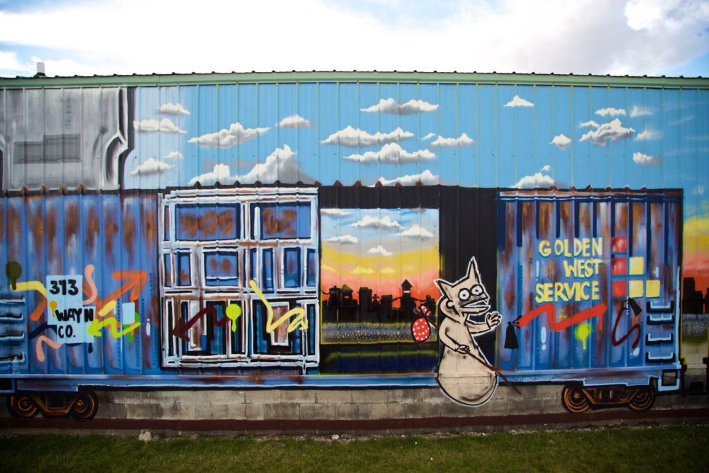 freddy-diaz_muralsinthemarket_1xrun_finished-walls