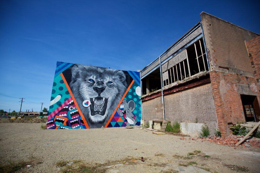 greg-mike_muralsinthemarket_1xrun_finished-walls-7