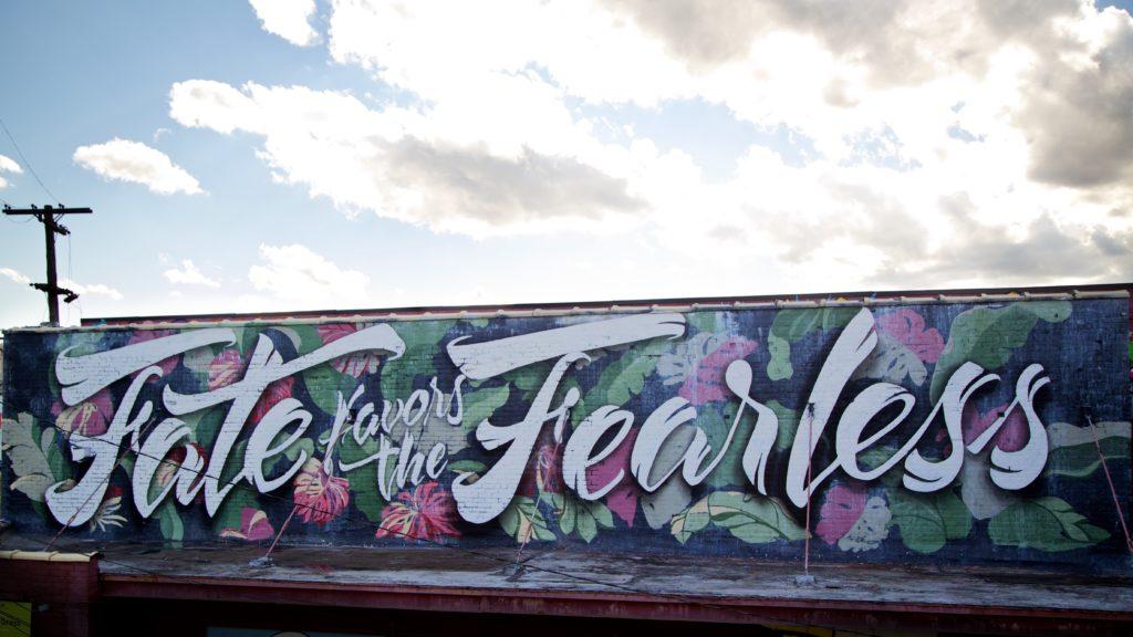 jeff-gress_muralsinthemarket_1xrun_finished-walls