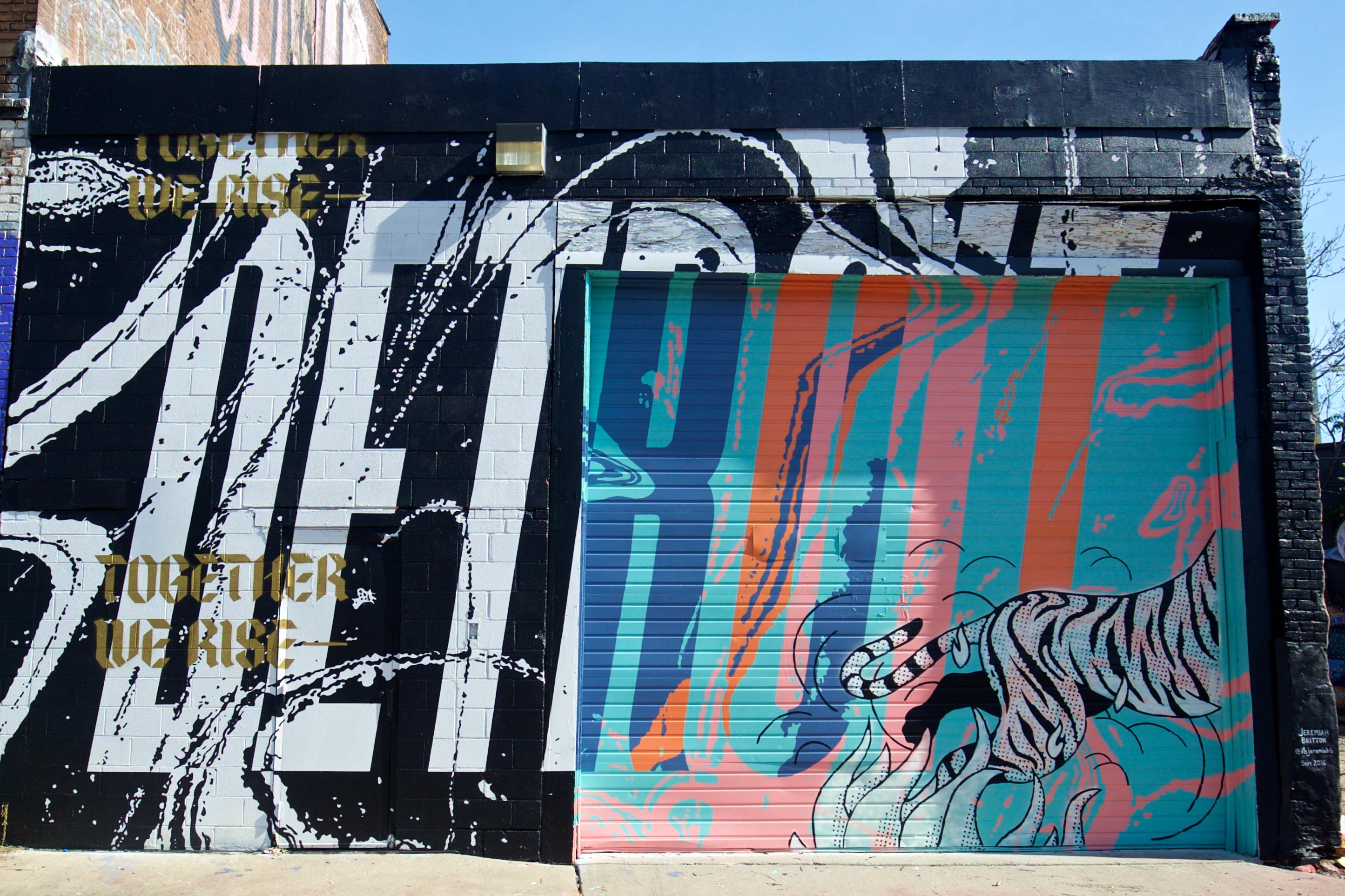 jeremiah-britton_muralsinthemarket_1xrun_finished-walls