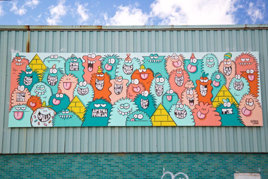 kevin-lyons_muralsinthemarket_1xrun_finished-walls-27