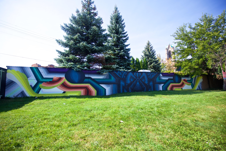 lauren-harrington_muralsinthemarket_1xrun_finished-walls-28