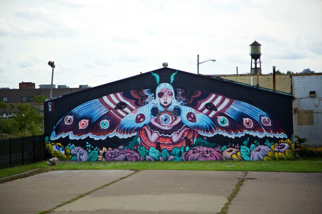 lauren-ys_muralsinthemarket_1xrun_finished-walls-17