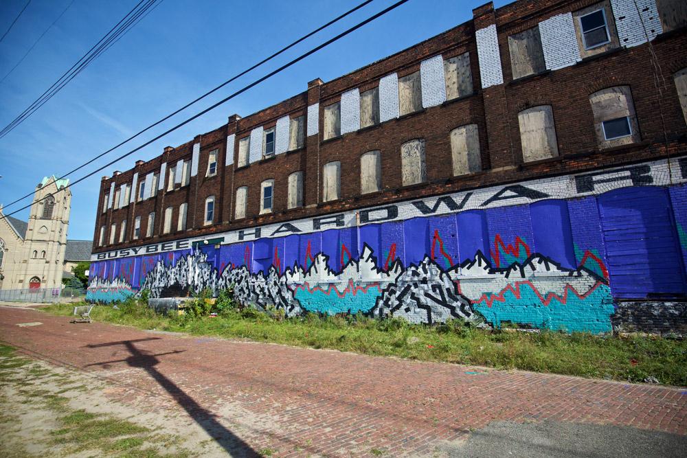 nnii_muralsinthemarket_1xrun_finished-walls-21web