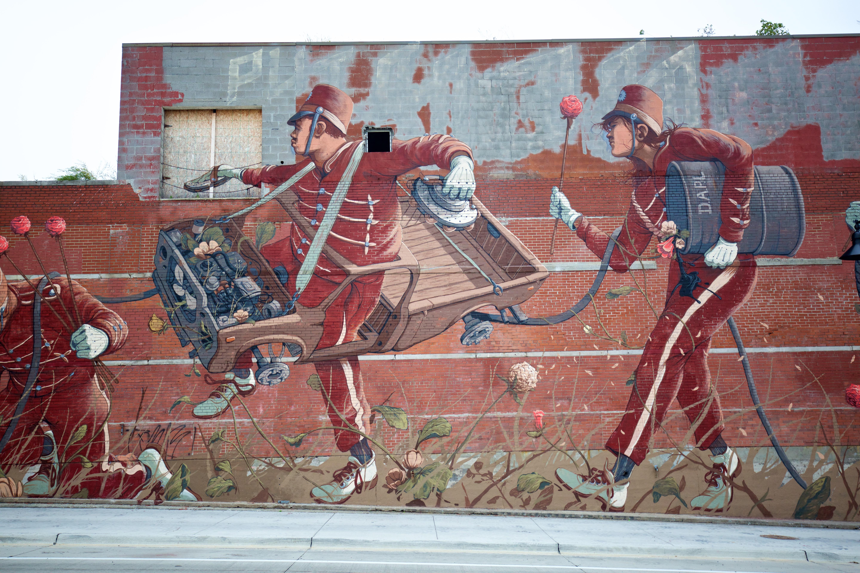 pat-perry_muralsinthemarket_1xrun_finished-walls-4
