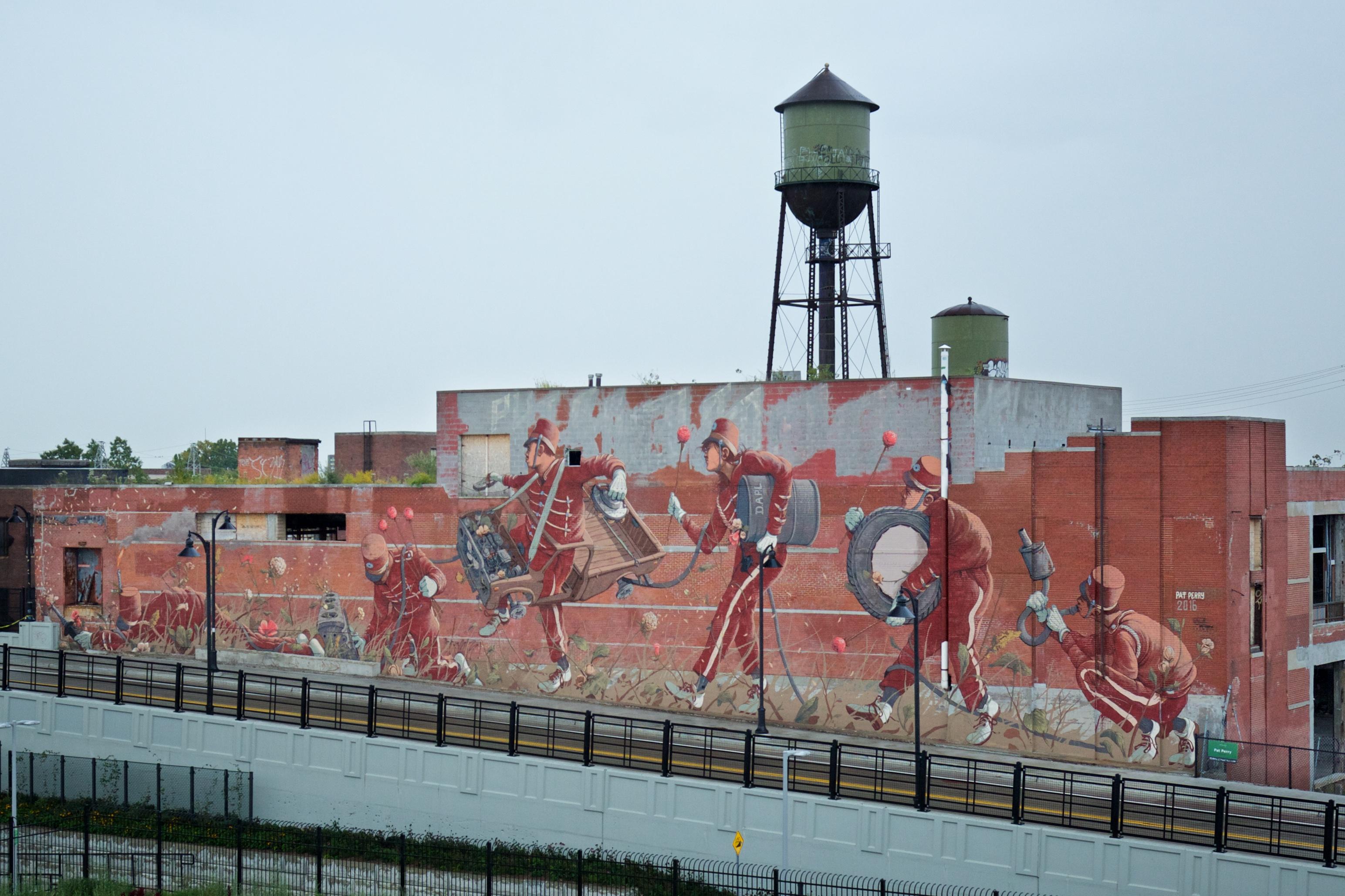 pat-perry_muralsinthemarket_1xrun_finished-walls-6-1