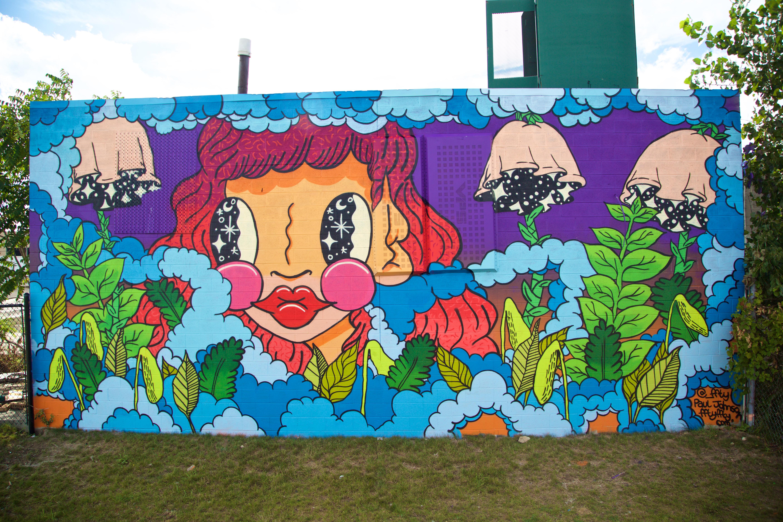 paul-johnson_muralsinthemarket_1xrun_finished-walls-18