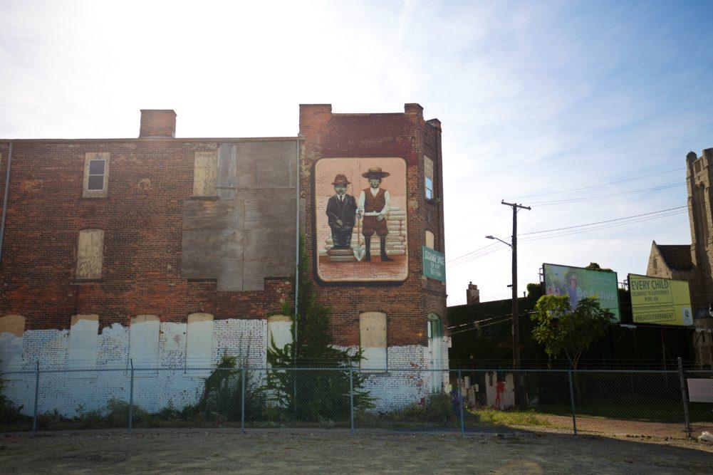 pixelpancho_muralsinthemarket_1xrun_finished-walls-39