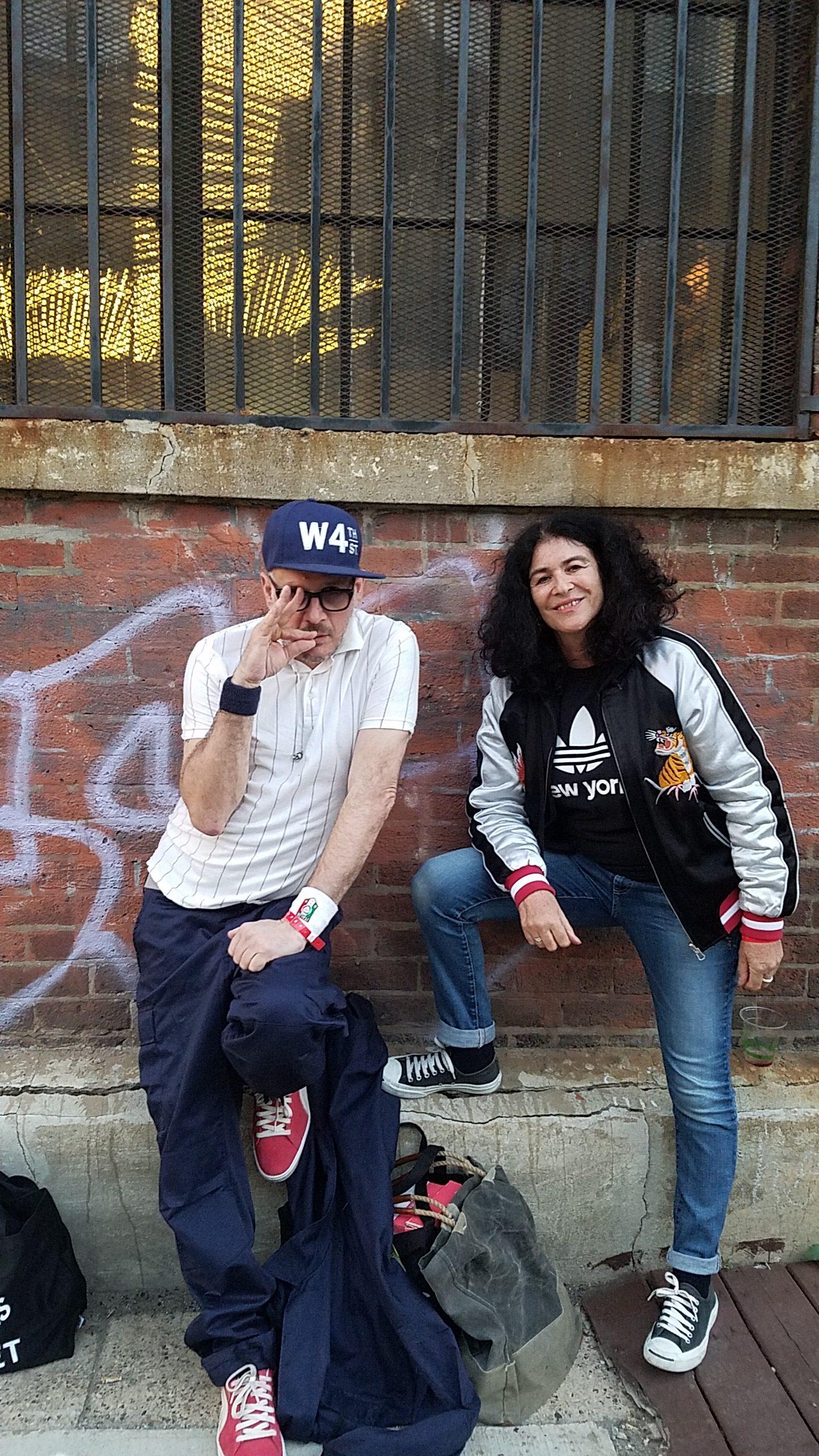 ricky-powell-janette-beckman-1xrun-murals-in-the-market-20160915_194022_001