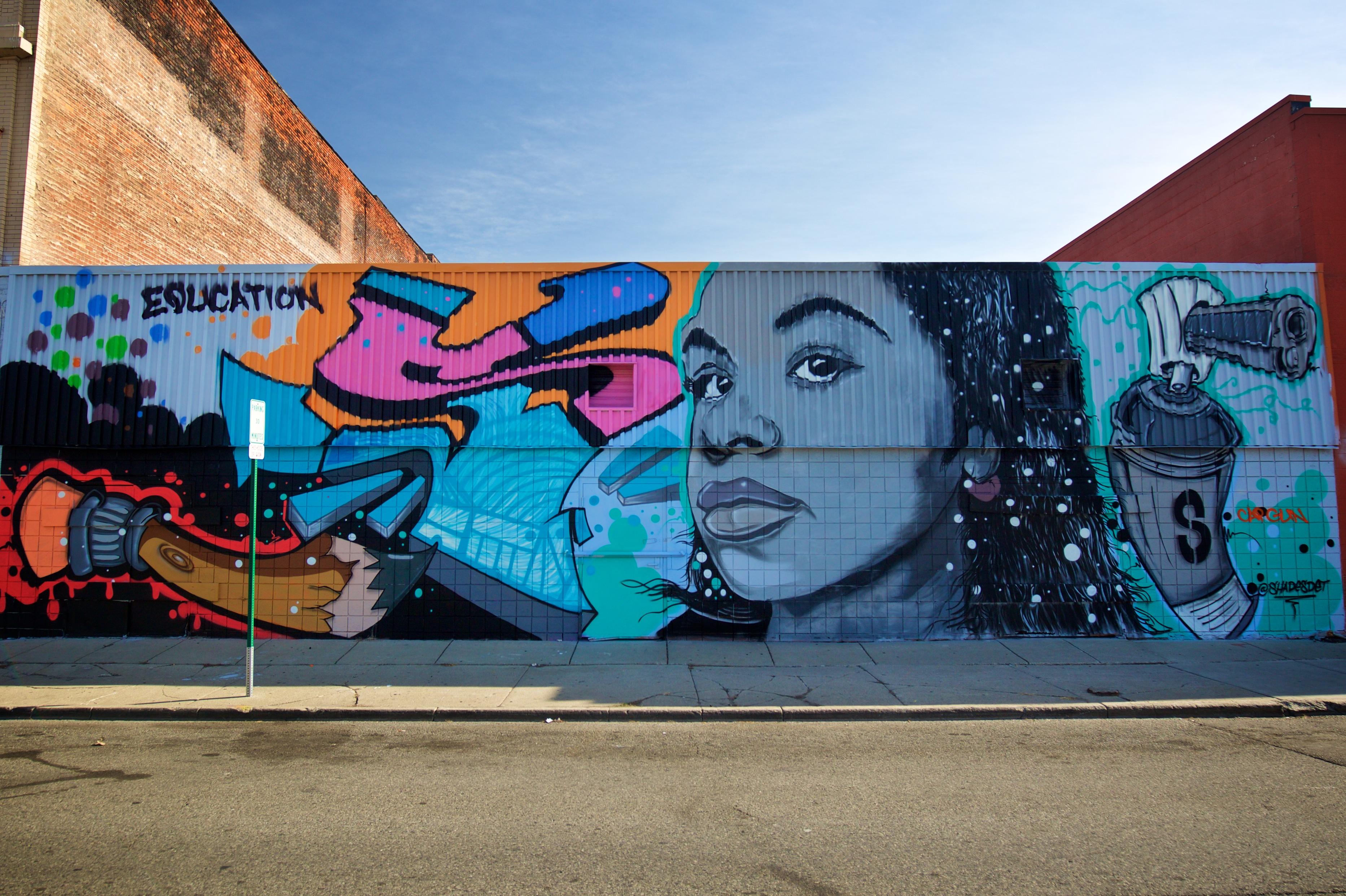 shades_muralsinthemarket_1xrun_finished-walls