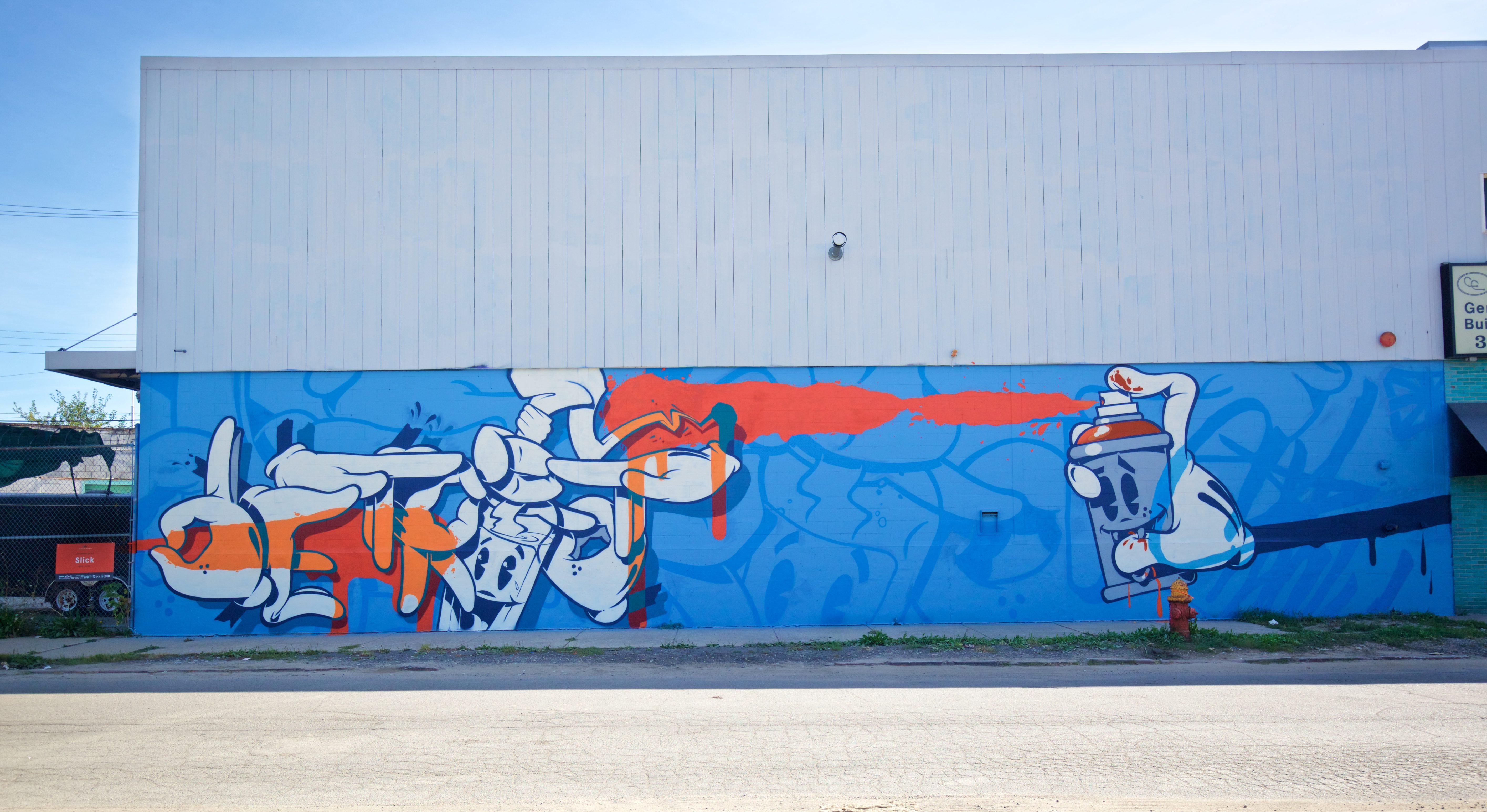slick_muralsinthemarket_1xrun_finished-walls-15