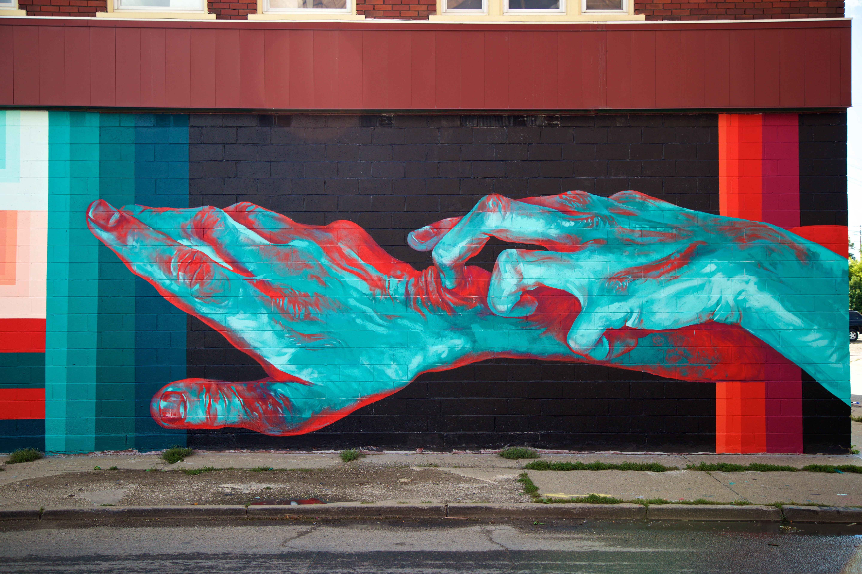 taylor-white_muralsinthemarket_1xrun_finished-walls-25