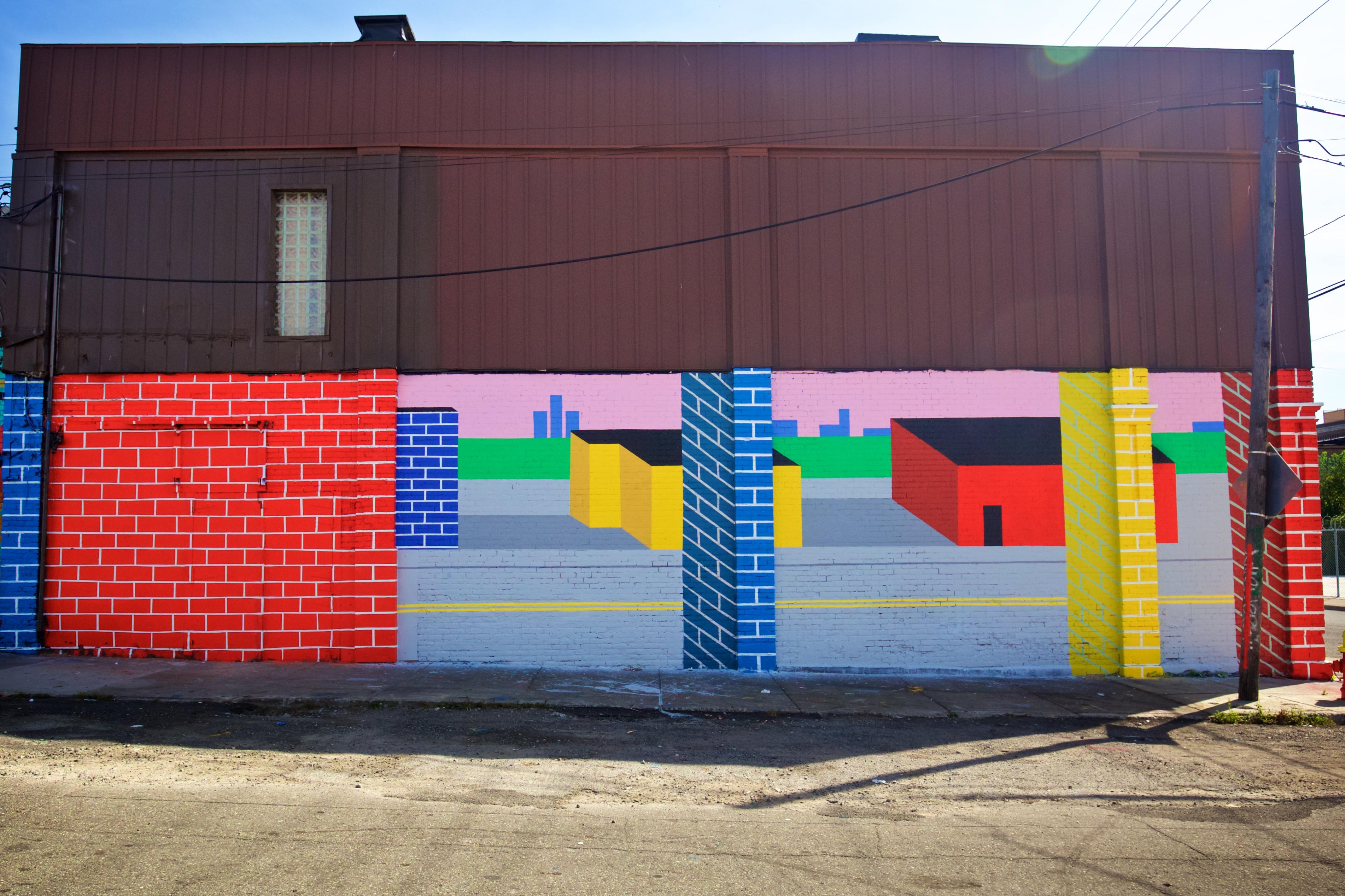 vaughn-taormina_muralsinthemarket_1xrun_finished-walls