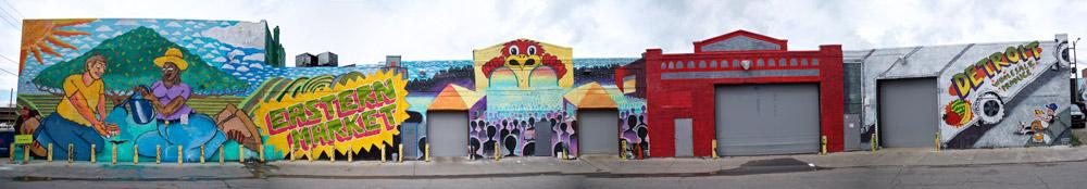 xenz-mrjago_muralsinthemarket_1xrun_finished-walls-10-web
