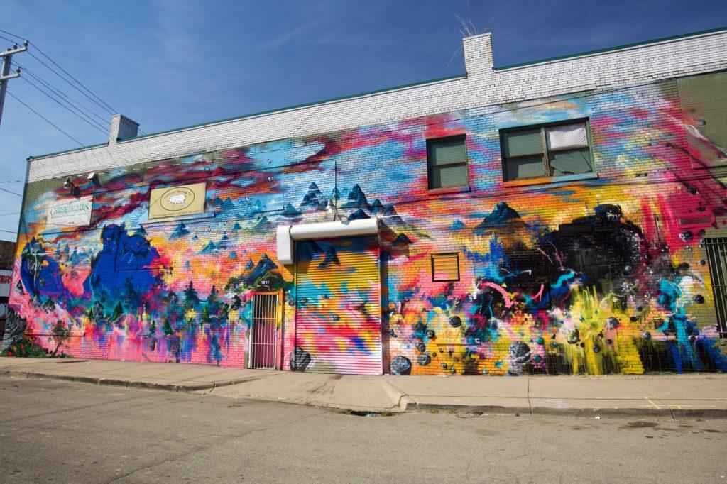 xenz-mrjago_muralsinthemarket_1xrun_finished-walls