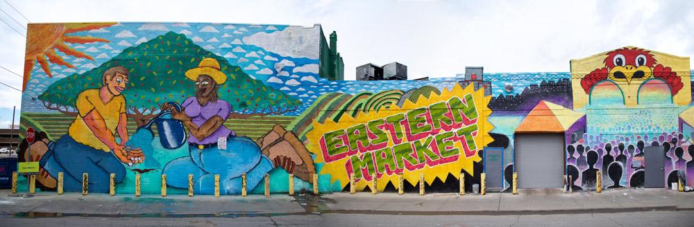 zak-meers_muralsinthemarket_1xrun_finished-walls-10a