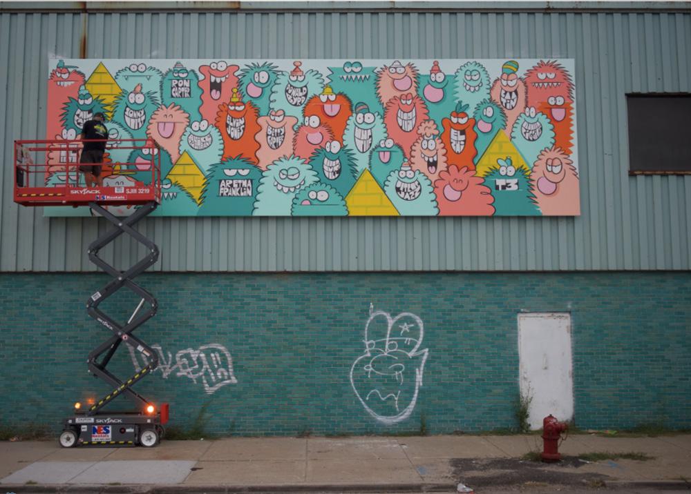 lyons-mural-gratiot