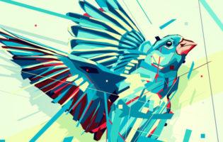 arlin-liberdade-abstrata-01-16x22-1xrun-news-th