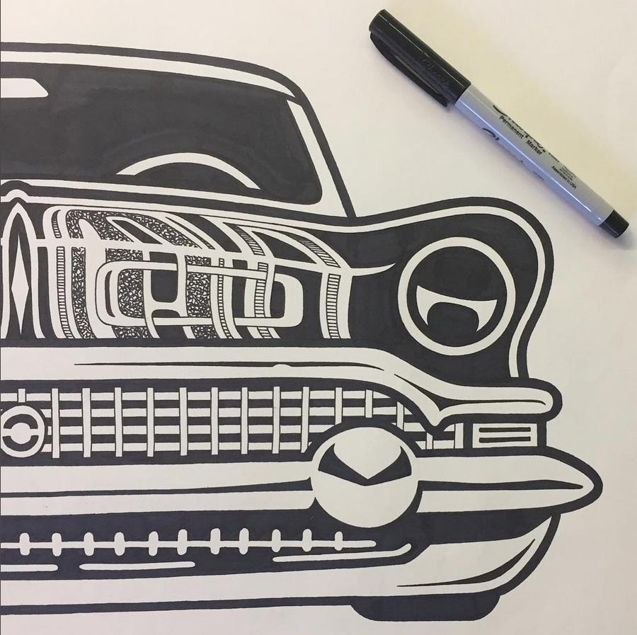car-detail-giant