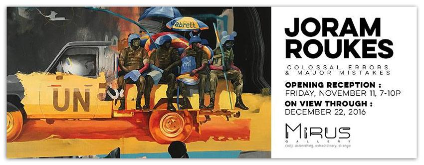 joram-roukes-the-european-12x18-1xrun-news-02