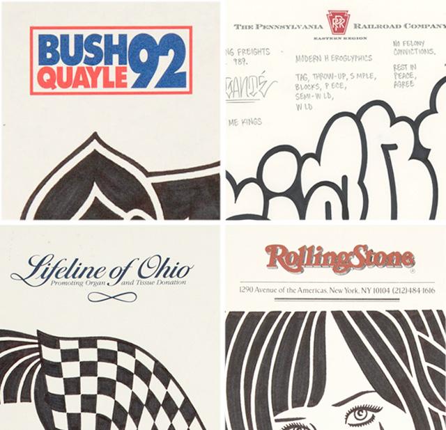 letterheads02