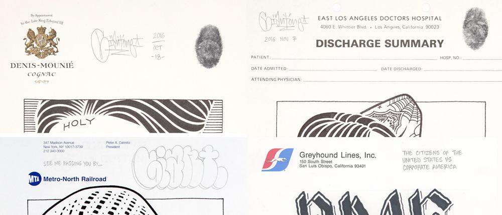 letterheadsdetails