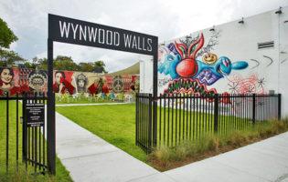 wynwood-walls_0_3440th