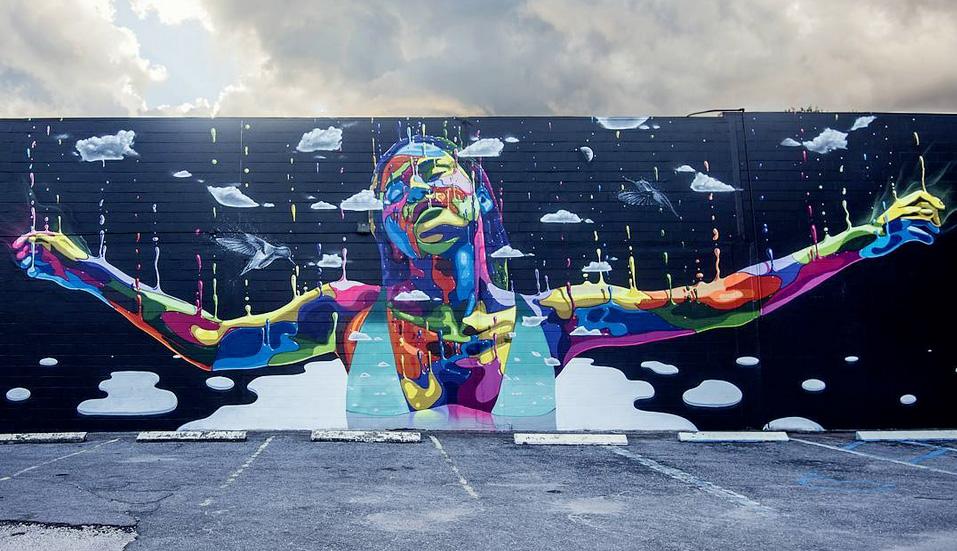 dasic-mural-02