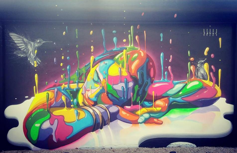dasic-mural-wynwood