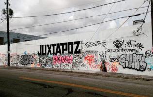 jux-club-house